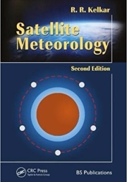 thumbnail-satellite-meteorology-2_.jpg