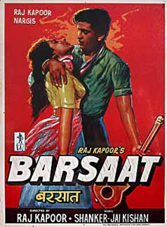 Barsaat 1949