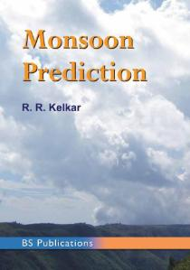monsoon-pred-cover