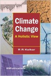 Thumbnail Climate Change