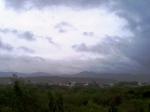 Pune Monsoon 1