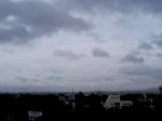 Pune Monsoon 2