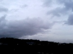 Pune Monsoon 3