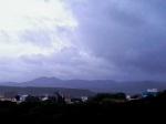 Pune Monsoon 4