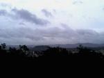 Pune Monsoon 5