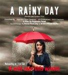A-Rainy-Day-Marathi-Movie-Poster