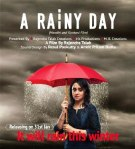 A-Rainy-Day-Marathi-Movie-Poster