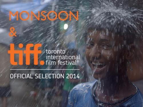 Monsoon TIFF