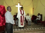 Poladpur Church 3