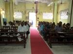 Poladpur Church 4