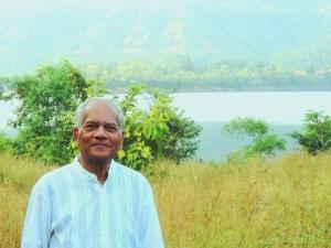 Savitri River 1