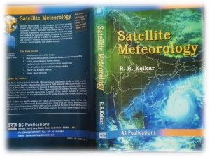 SatMet Book Cover 2
