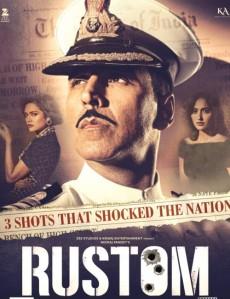 rustom poster_