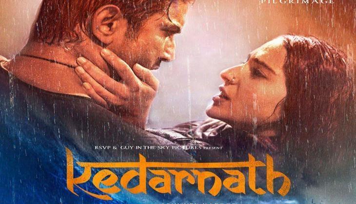 kedarnath full movie watch online free putlockers